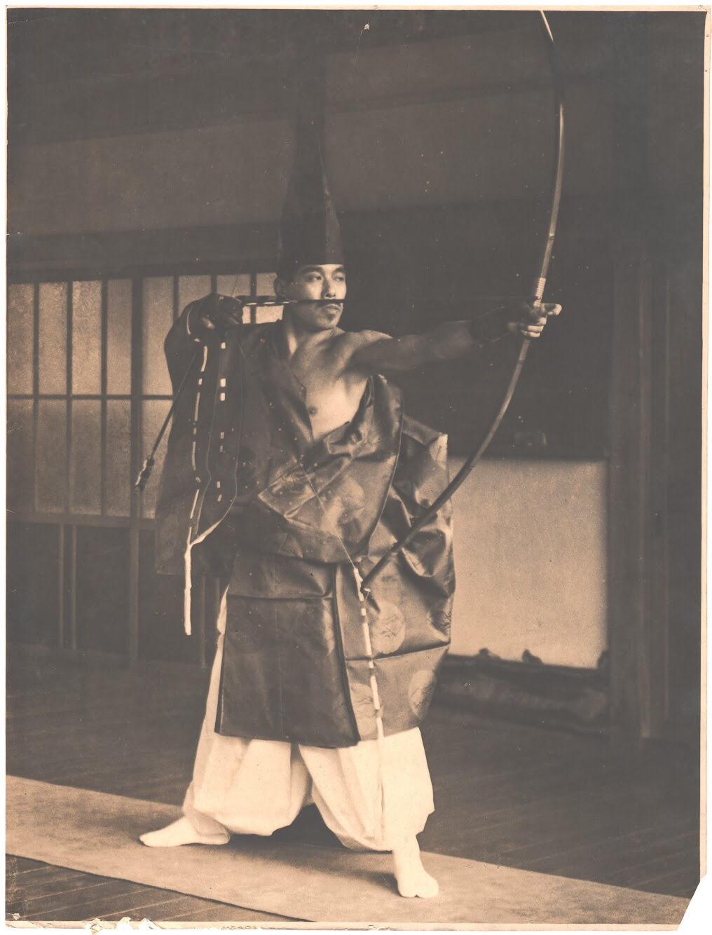 Amu Ishikawa